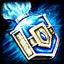 Elixir of Defense