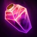 Potion of Magical Might