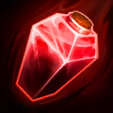 Potion of Physical Might