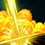 スマイト ケプリ 太陽のフレア