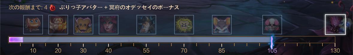 SMITE実況解説 PS4オデッセイ