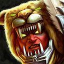 PS4スマイト イシュバランケー wiki