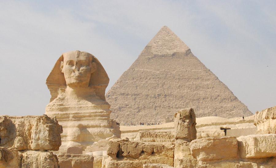 PS4スマイト エジプト