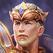 スマイト アーサー王