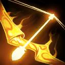 SMITEアドベンチャー オデッセウスの弓