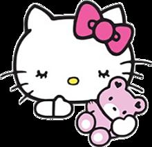 SMITE日本キティ