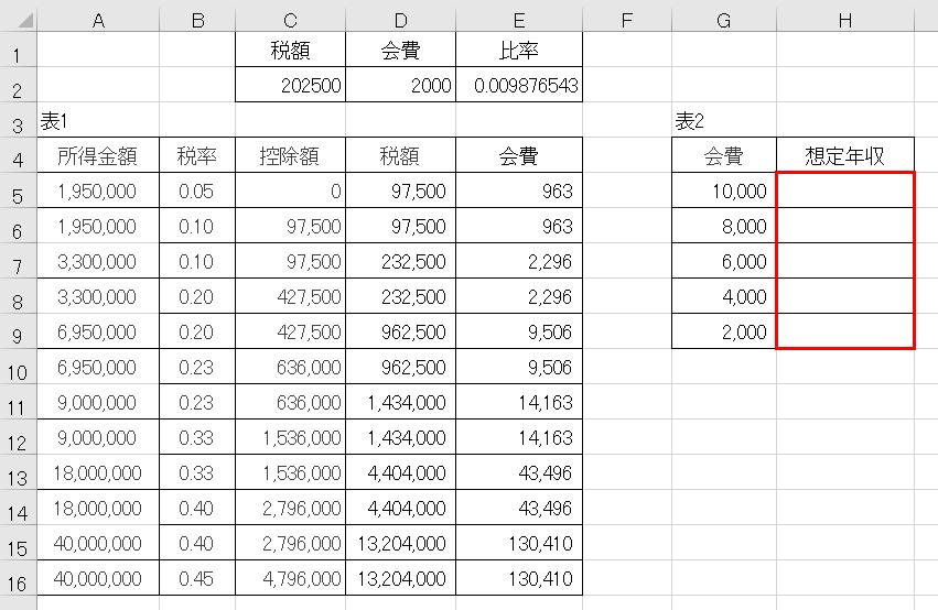 f:id:SNegishi:20190215214002p:plain