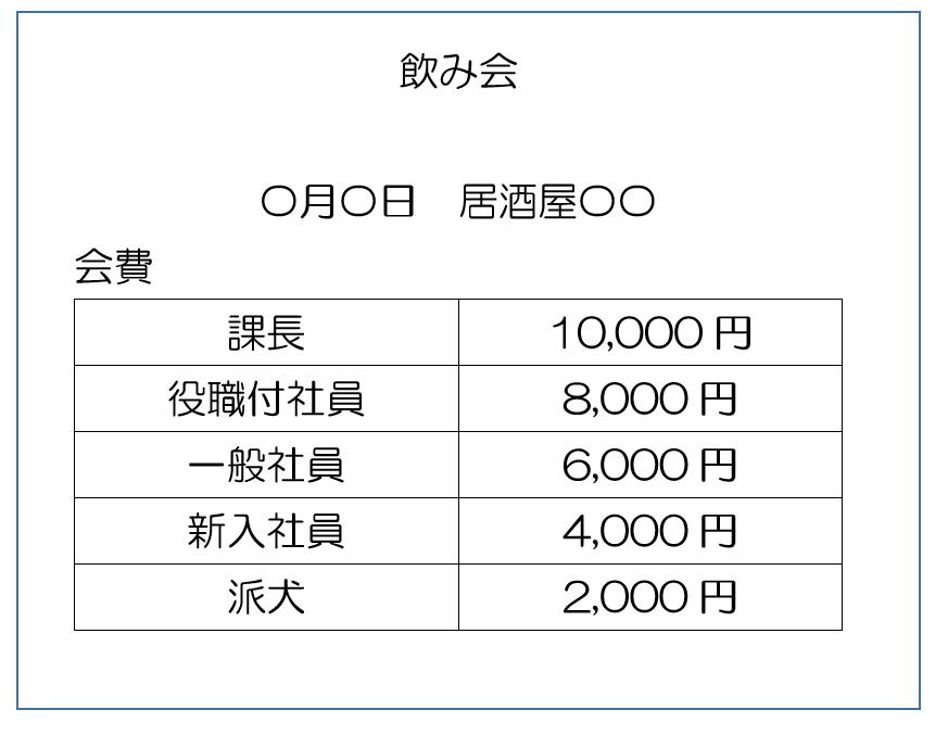 f:id:SNegishi:20190215225945p:plain