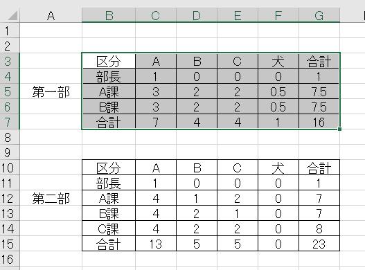 f:id:SNegishi:20200524134000p:plain