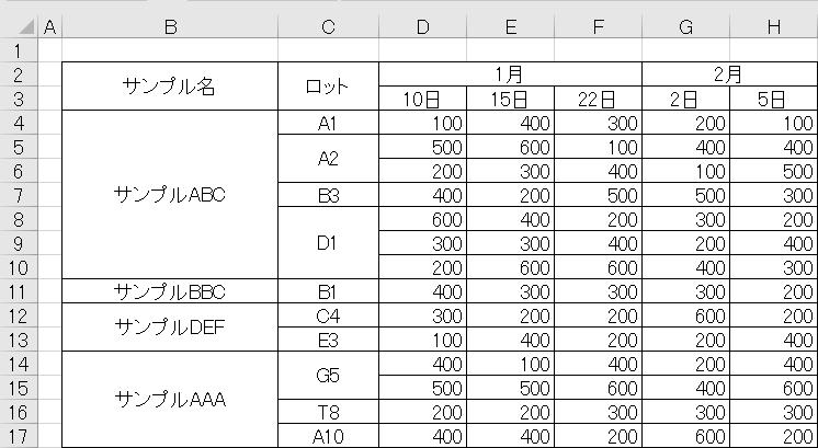 f:id:SNegishi:20210209223635p:plain