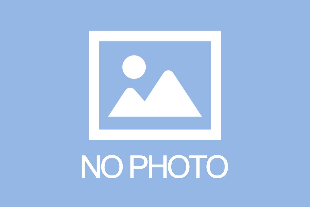 f:id:SOE:20190712125918p:plain