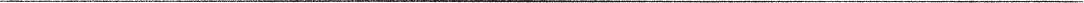 f:id:SOUKI:20200826114713j:plain