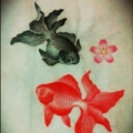 southbay tattoo japan/古典水墨肌絵刺 尼崎彫寿一門
