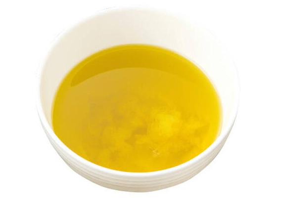 ニンニク油
