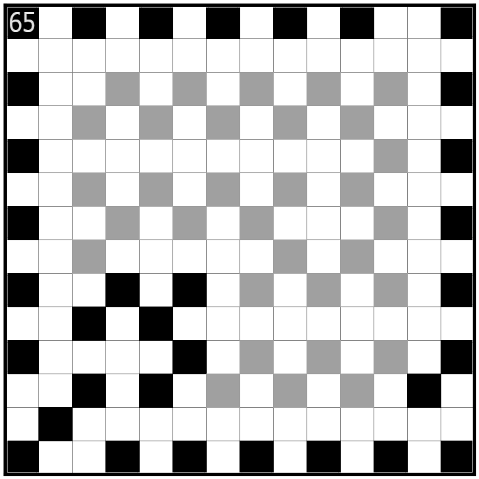 f:id:SP1_puzzle:20200405183343p:plain