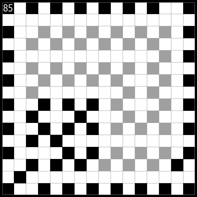 f:id:SP1_puzzle:20200405183414p:plain