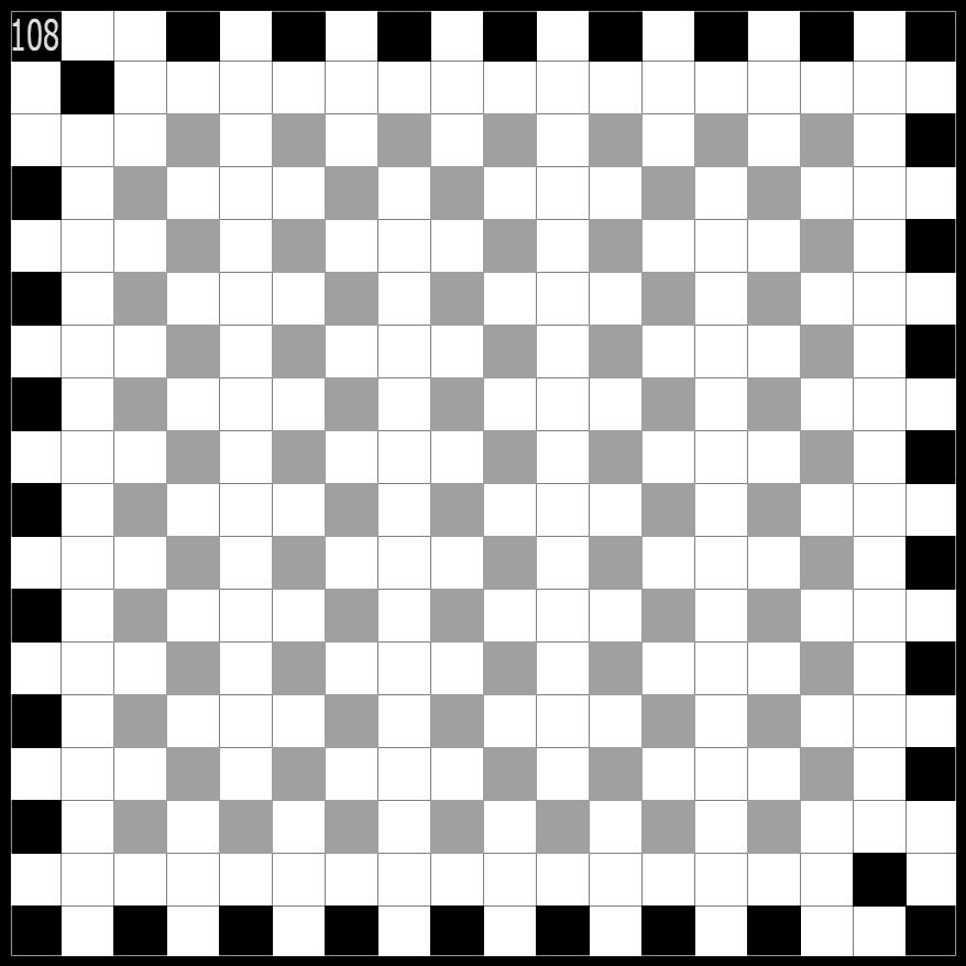 f:id:SP1_puzzle:20200405183553p:plain
