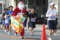 第7回 2008 尚巴志ハーフマラソン in 南城市