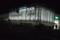 マリンプラザ東浜