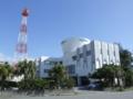 FM Okinawa