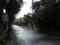 崎山馬場跡