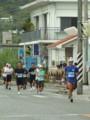 第8回 2009 尚巴志ハーフマラソン in 南城市