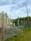 玉城村配水池
