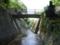 真嘉比川に架かる橋