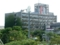 那覇市庁舎