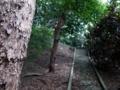宮城農村公園にて