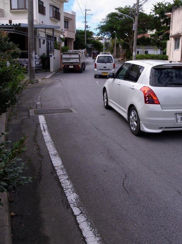 f:id:SQB:20101009193050j:image