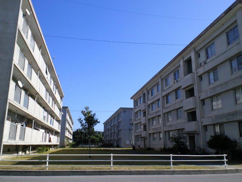 f:id:SQB:20101212192059j:image