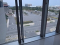 浦添市産業振興センターにて