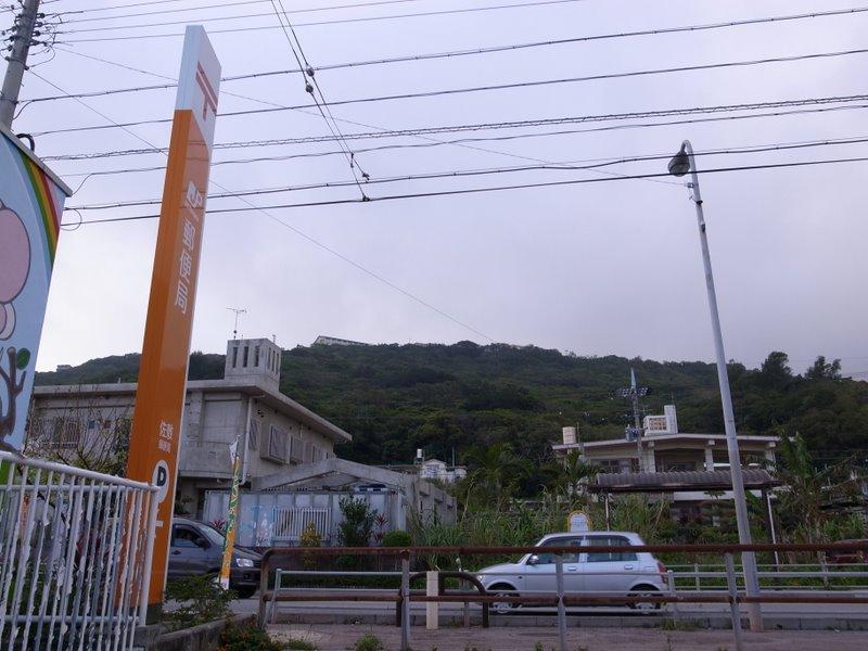 f:id:SQB:20110217200113j:image