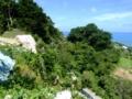 久高島遠景