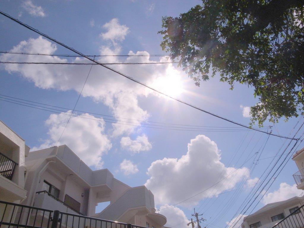 f:id:SQB:20121021164043j:image