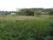 クビーグスク遠景