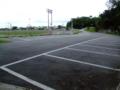 南城市陸上競技場