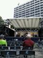 沖縄国際アジア音楽祭