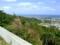 南上原のユクヤー近くからの眺め