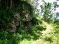 キシマコノ嶽