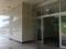 糸満市立中央図書館