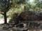 南山クバ王御岳、御名付川