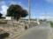 新殿地公園