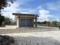 新殿地公園の根屋