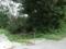 東ウグァン(東之嶽)への階段