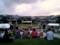 西原町平和音楽祭 2004