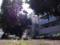 牧志北公園
