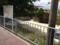 海野旧公民館跡