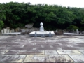 讃岐の奉公塔(香川県)